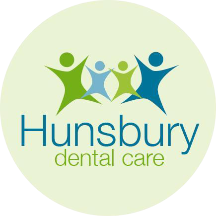 Hunsbury Dental Care